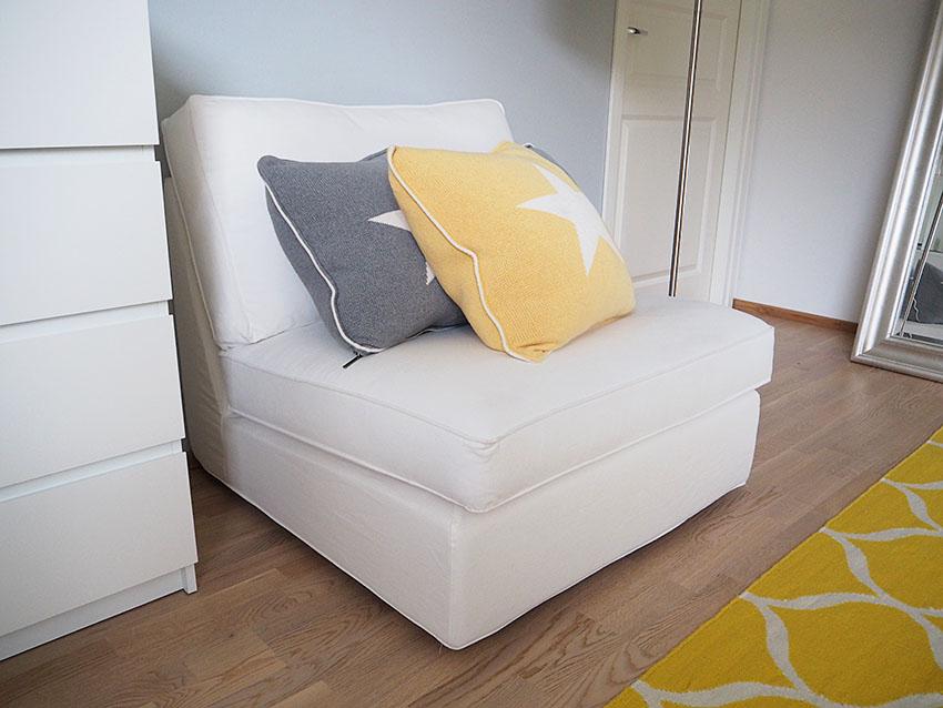 Ikea-Kivik-nojatuoli-valkoinen