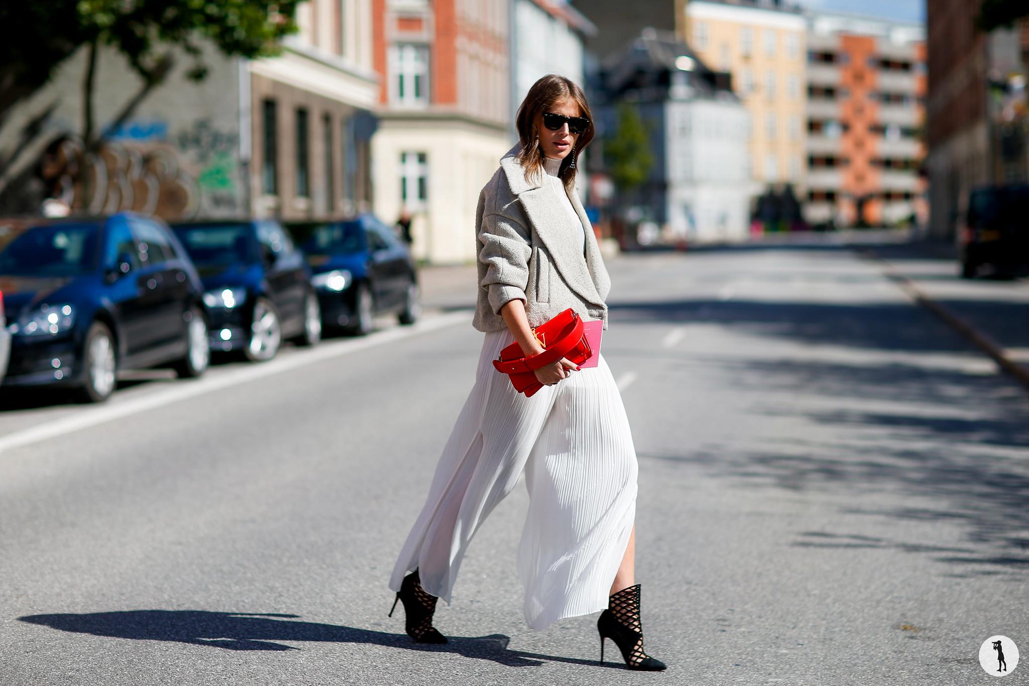 Darja Barannik - Copenhagen Fashion week SS17 (6)