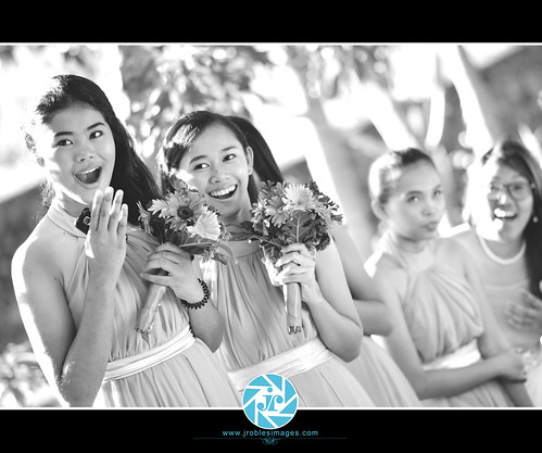 Wedding │ Aplacador + Tagalog