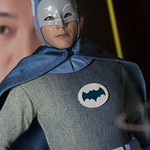 BATMAN100_HotToys_2-705
