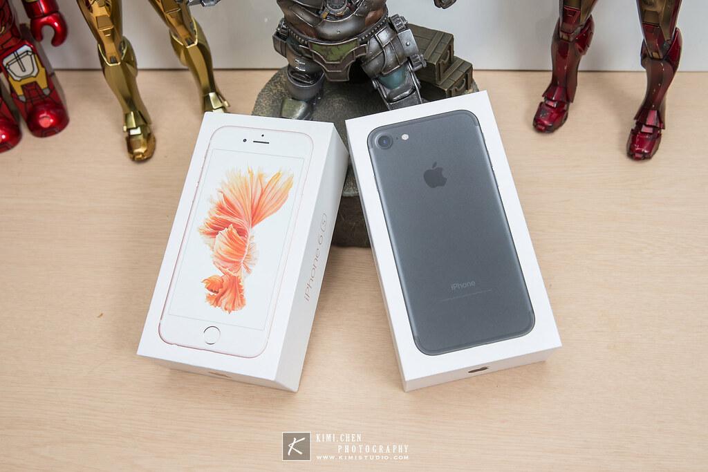 2016.09.16 iPhone 7-008
