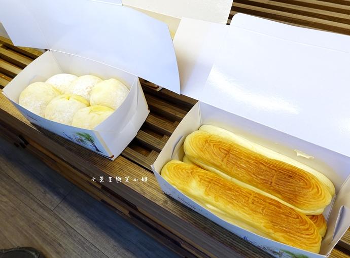 6 板橋美食 小潘蛋糕坊 小潘鳳梨酥 小潘鳳凰酥