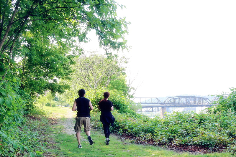 couple-work-out-jogging-8