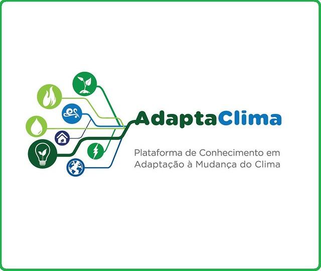 Plataforma web disseminará informações sobre adaptação à mudança do clima