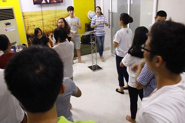 2016-08-30 thanh nien (2)
