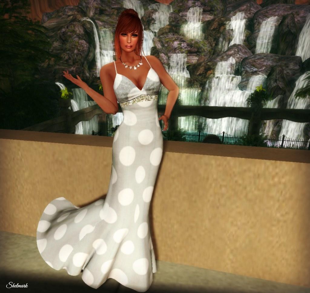 Blog_SissBoom_55L