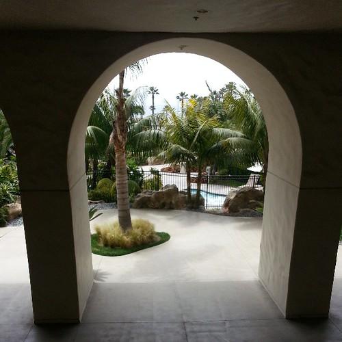 Hyatt Regency Huntington Beach Resort Fee