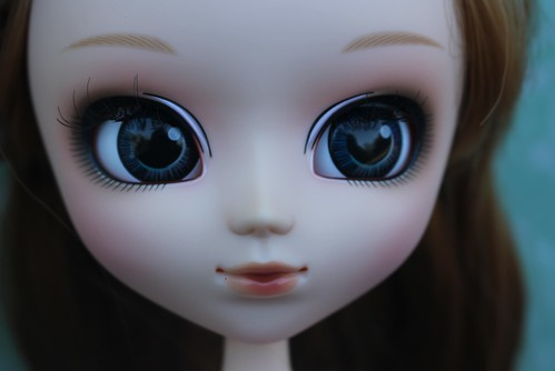 My Select Merl Face Up