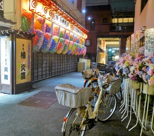jp16-Tokyo-Asakusa-Arcades (7)