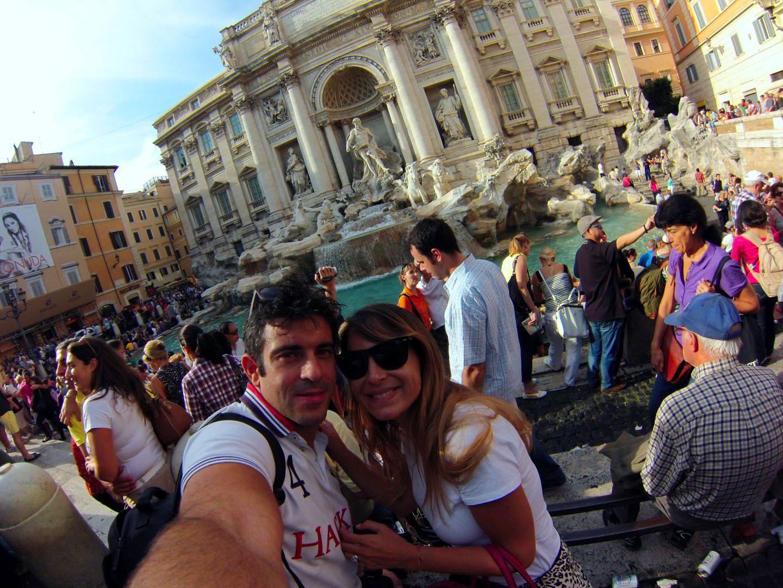 Qué ver en Roma, Italia roma - 29656636910 3e3d72c321 o - 21+1 Cosas que NO hacer en Roma, Italia