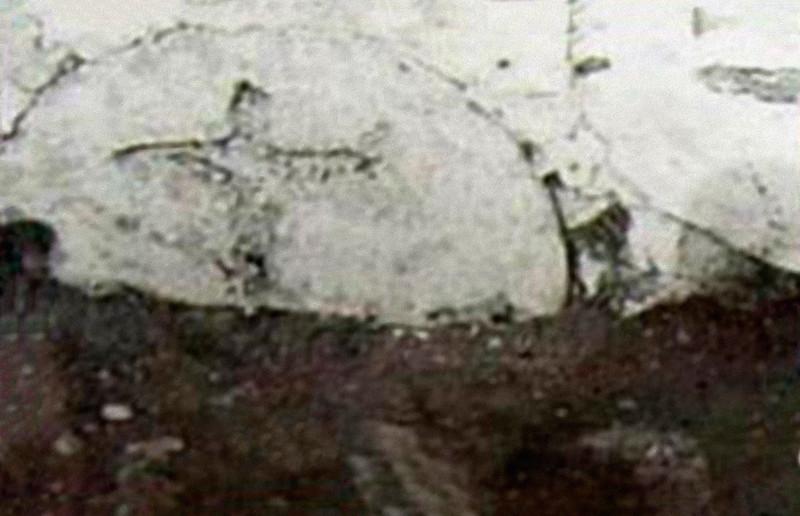 antigua tumba del pernales agosto 1907