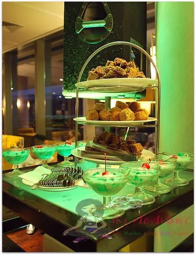 terraz payday buffet (14)