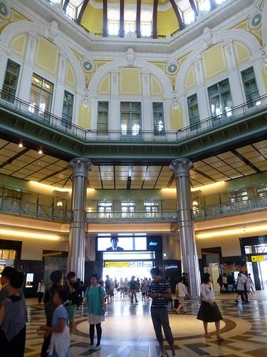 jp16-Fuji-Tokyo-Gare (1)