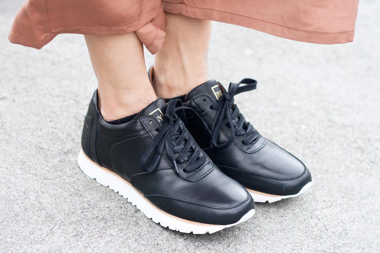 03sportychic-sneakers-beyene-classics-fashion-style