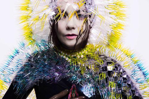 3.-Björk,-Vulnicura-album-art