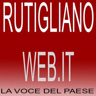 Logo Rutiglianoweb