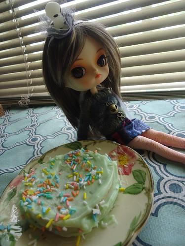 August: Piece of Cake! 28339938470_e95c50a441