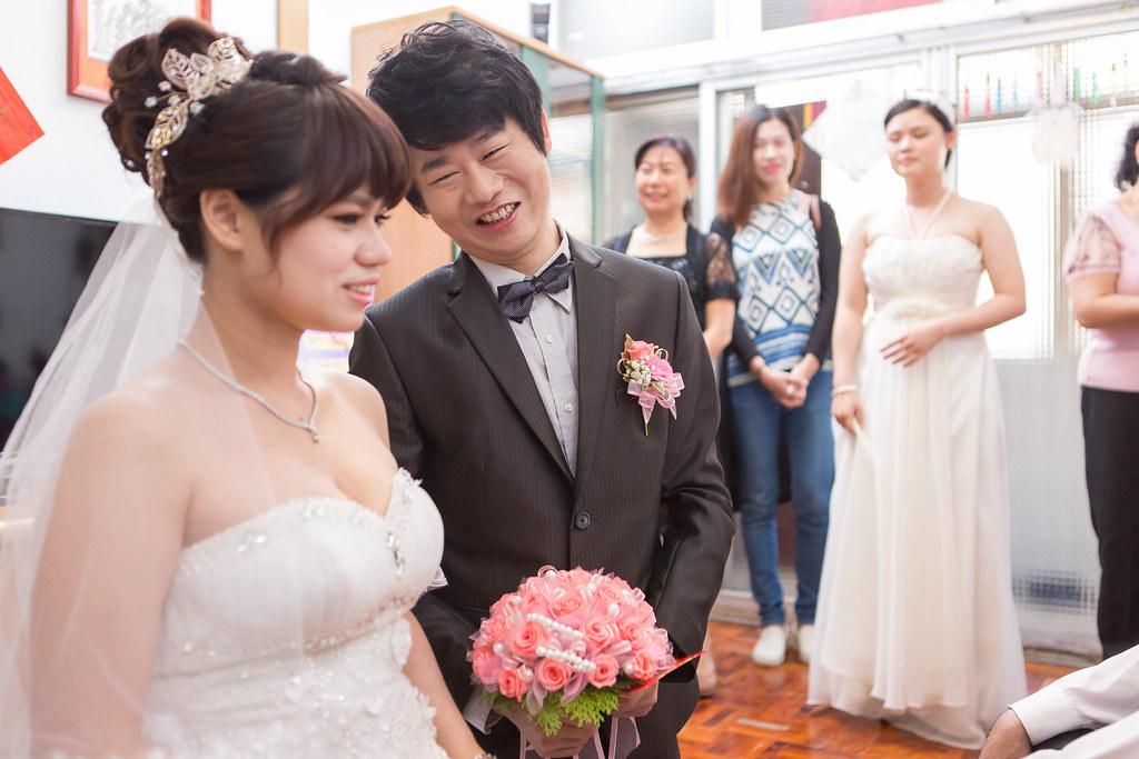 結婚儀式精選-118