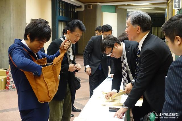 64th All Japan KENDO Championship_002
