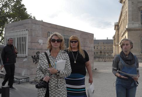 16i26 Louvre Rivoli varios_0114 variante 2 Uti 485