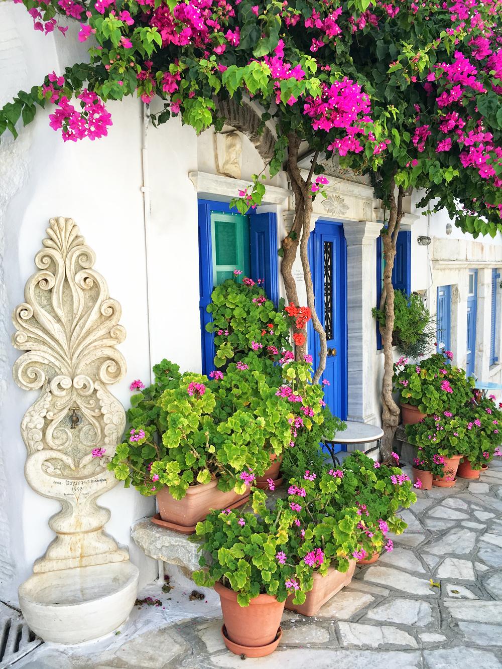 Pirgos_village_Tinos