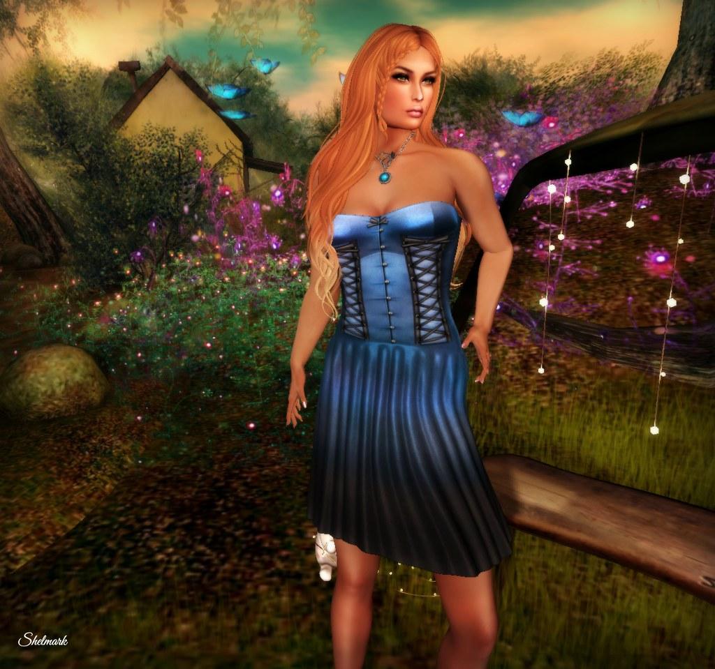 Blog_Twelve_TLB_002