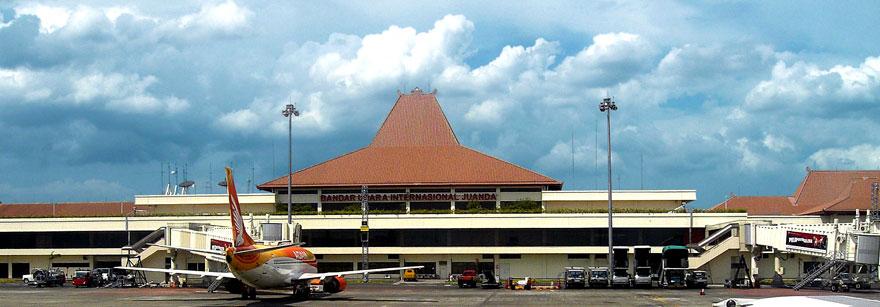 bandar-udara-juanda