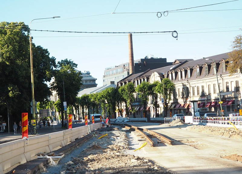 Tallinn 2K16