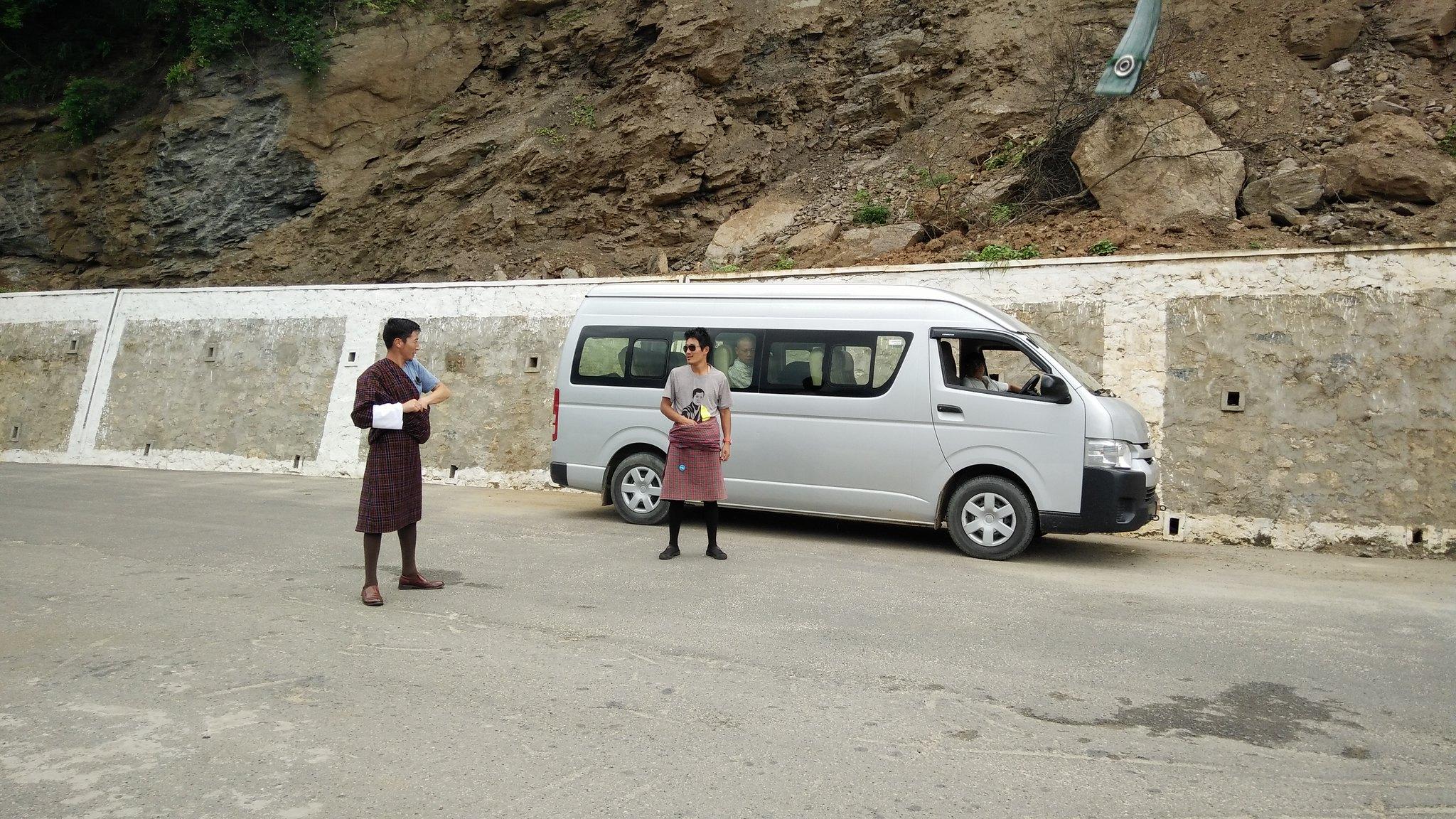 10 dieu ve bhutan trip (7)