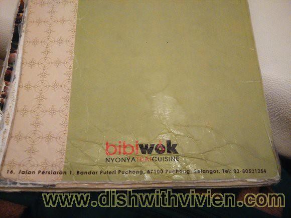 Bibiwok1