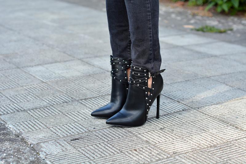 zara_stradivarius_ootd_outfit_lookbook_03