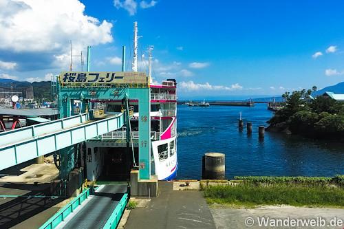 kagoshima (23 von 32)