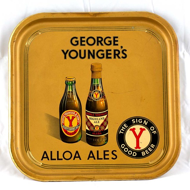 geo-younger-tray