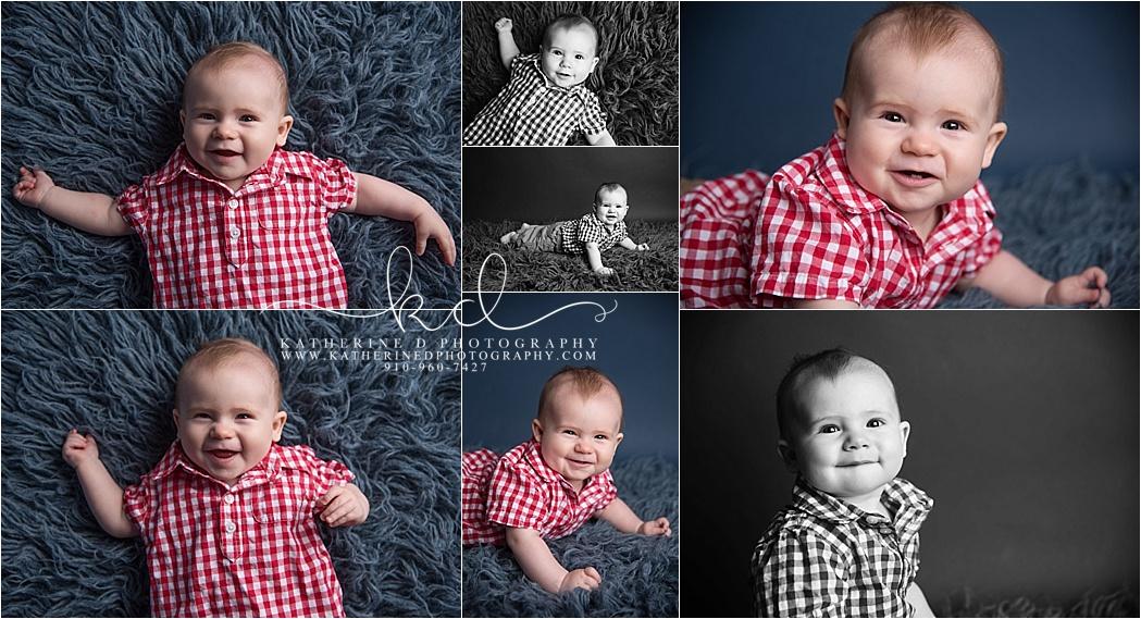 Fayetteville NC Newborn Photographer_0310