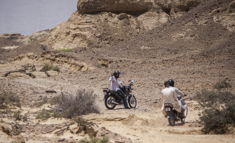 Extreme Off Road To Pir Bhambol Balochistan On August 12, 2016 - 29276584926 3bd1de3a51 c