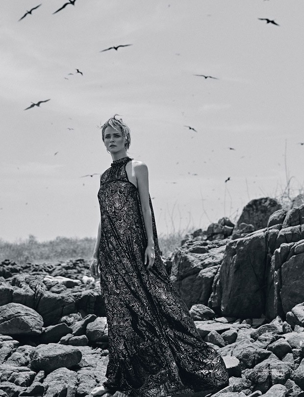 Carmen-Kass-Vogue-Ukraine-An-Le-09-620x810