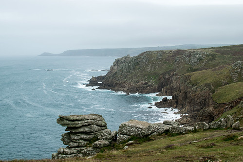 2016-08-22 Cornwall