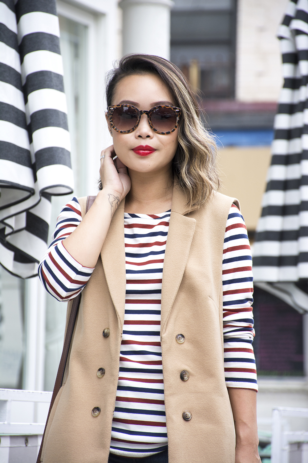 07nyc-newyork-city-stripes-travel-fashion-style