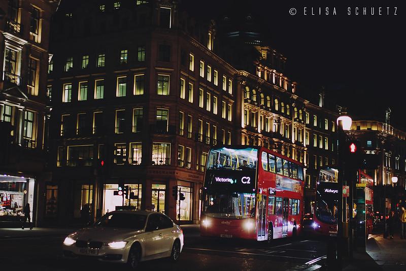 LondonLights_by_ems_9