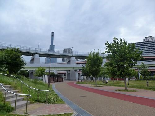 jp16-Kobe-Sannomiya (13)