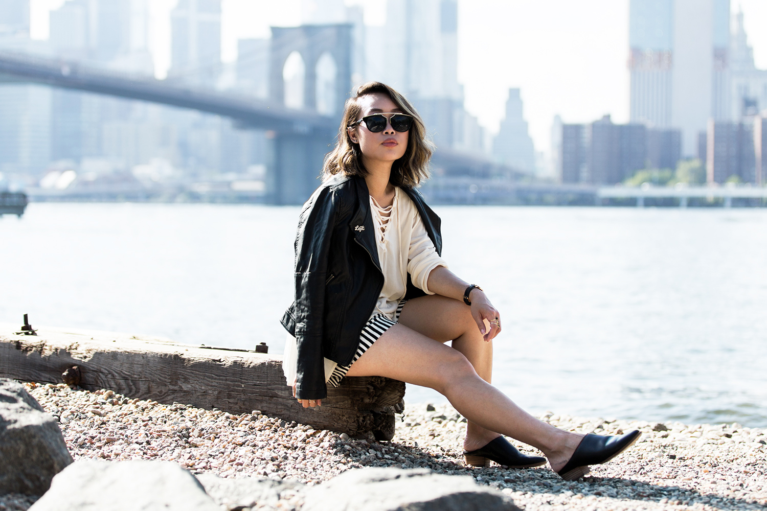 02brooklyn-nyc-newyork-travel-fashion-style