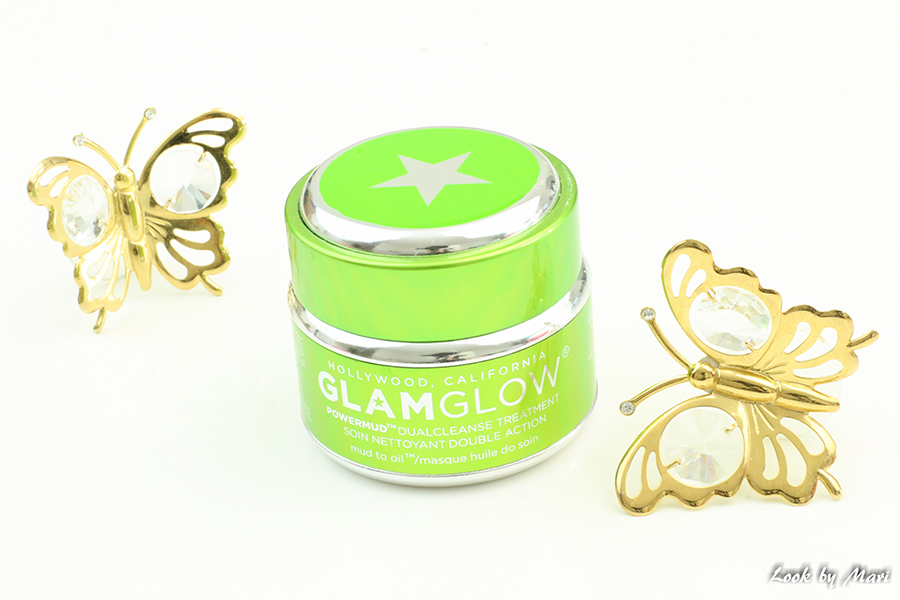 9 glamglow supermud review