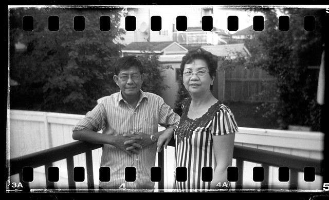 Family on Film-6