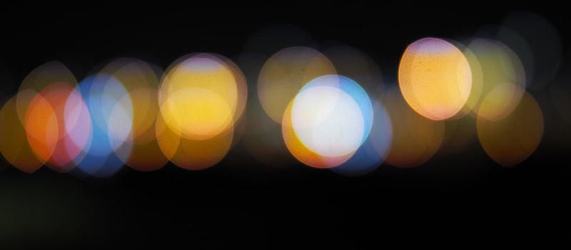 散景|Olympus 25mm f1.2 PRO