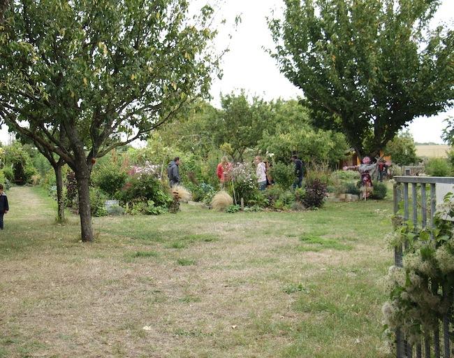 Visite_du_Relais_Nature_de_la_Moulinette_à_La_Rochelle_blog_mode_tourisme_6