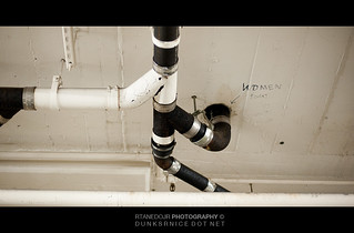 Pipe. | by dunksrnice