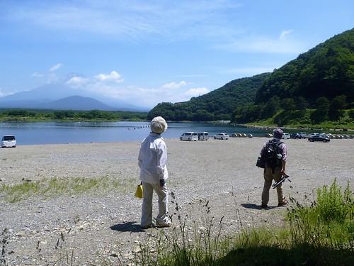 jp16-Fuji-Shojiko (10)