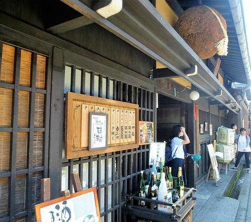 jp16-Takayama-Sanmachi-suji (7)