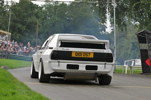 Retro Rides Gathering August 2012 Prescott Hill | by tonylanciabeta