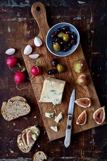 Antipasti | by tartelette